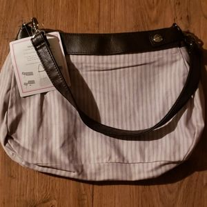 Nwt thirty-one purse
